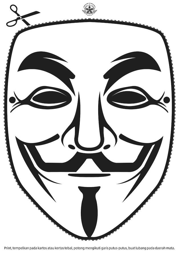 Masque-V-For-Vendetta