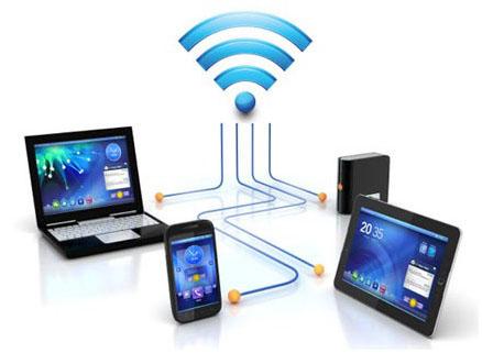 compartir-internet-wifi