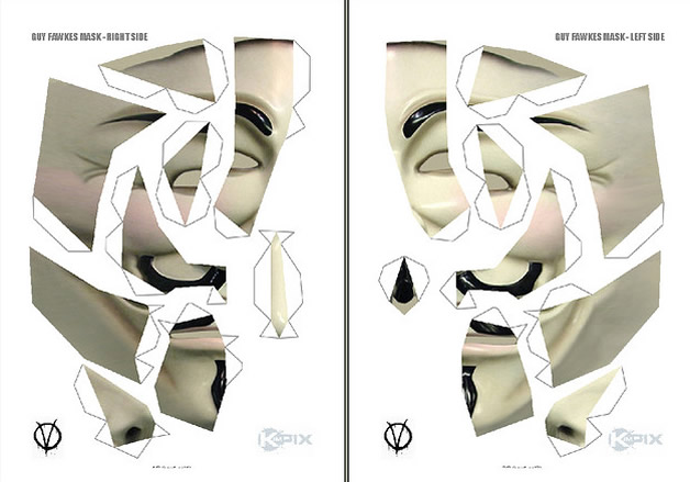 masque-anonymous-1