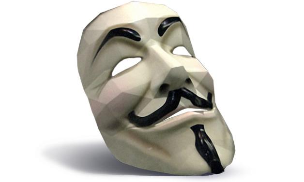 masque-anonymous-2