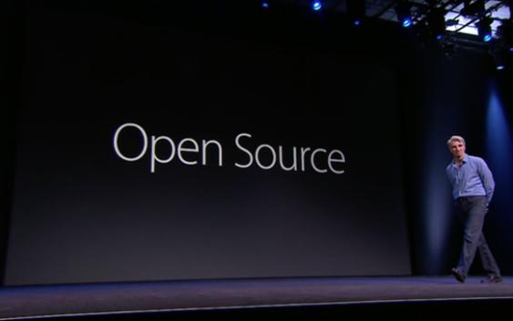 swift-opensource
