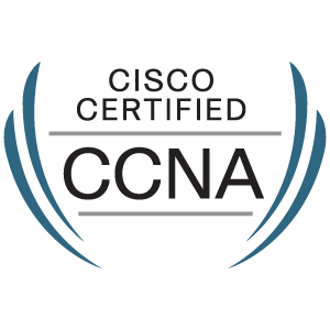 ccna_certified