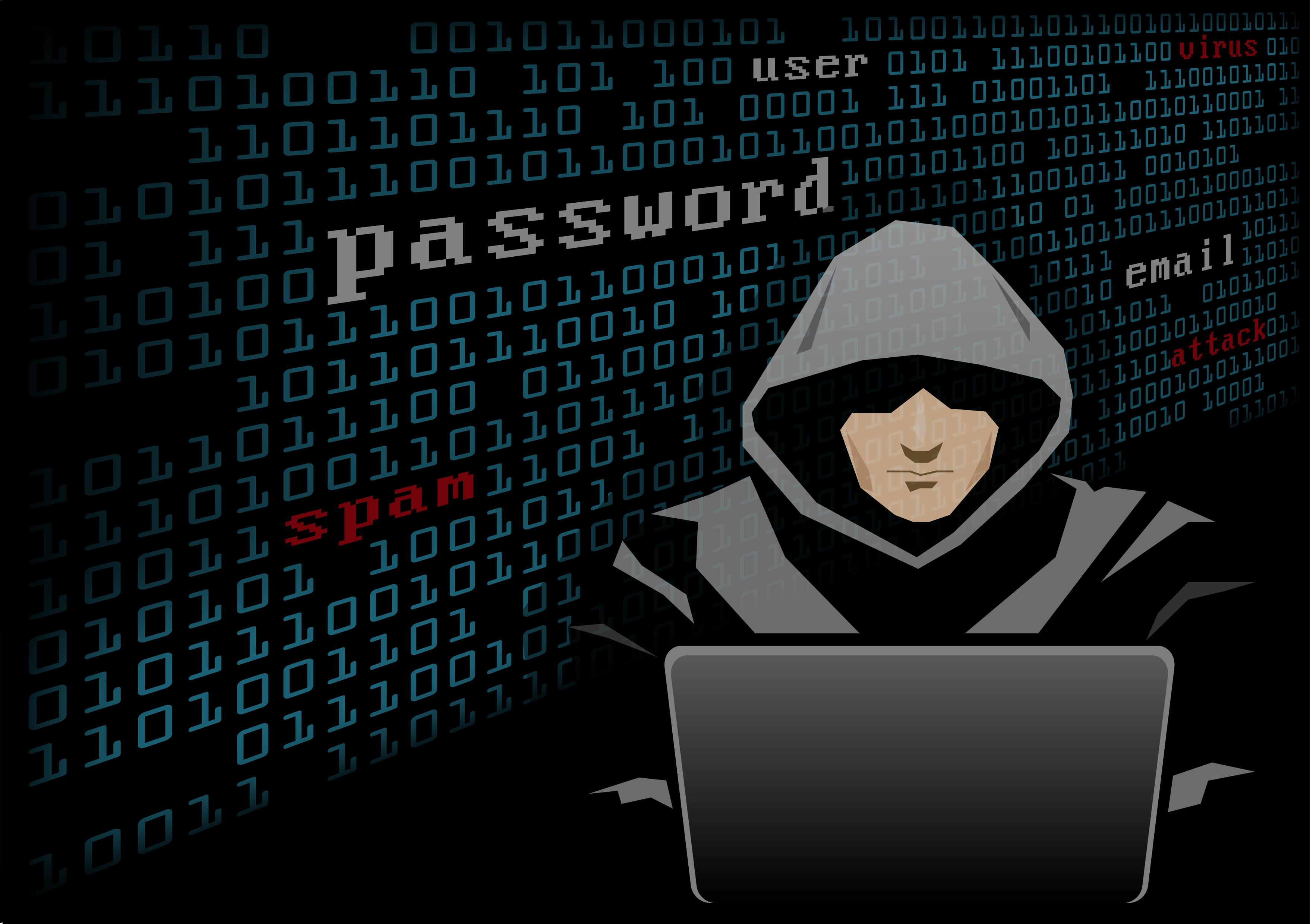 hacker216