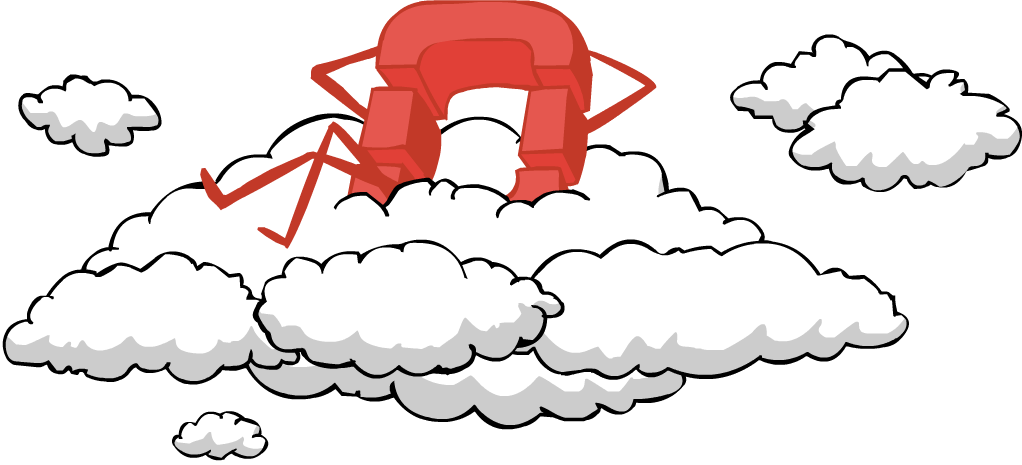 Cloud_OpenCloud_Chillin