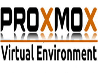 Como agregar un disco local a Proxmox paso a paso