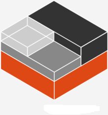 Linux_Containers_logo