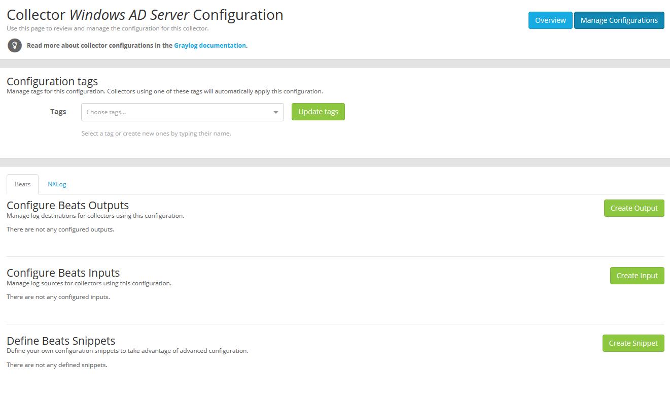 Graylog_-_Collector_Windows_AD_Server_configuration_-_2018-03-30_14.35.01
