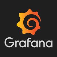 InfluxDB y Grafana para monitorear Proxmox y PfSense