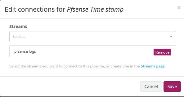 Graylog_-_Pipeline_Pfsense_Time_stamp_-_2018-04-04_21.58.45