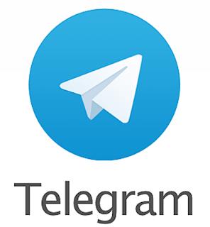 telegramlogo2