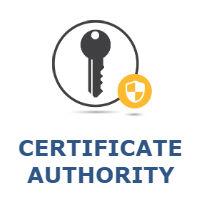 Entidad Certificadora con PFSense