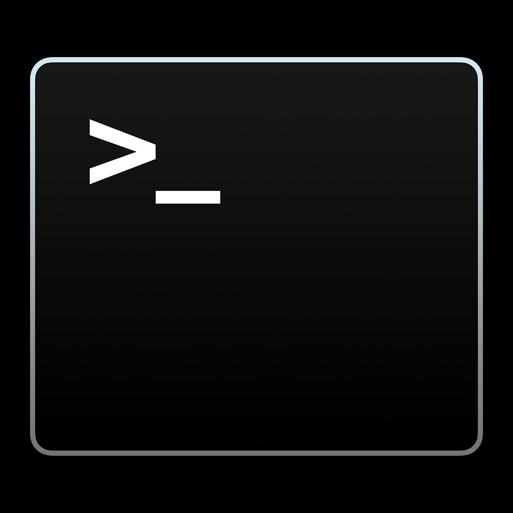 Haz tus scripts de bash más robustos con traps