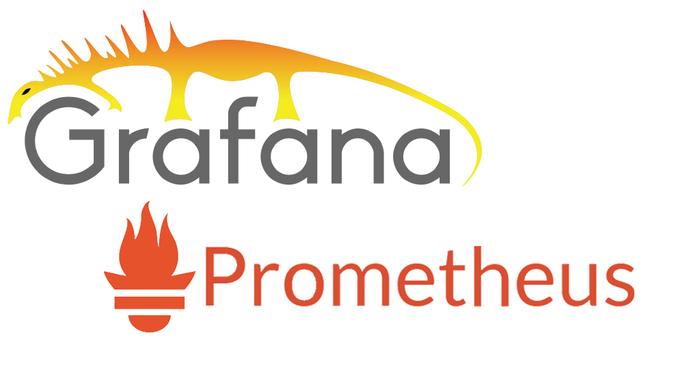 Monitoreo de métricas de largo historial con Prometheus y Grafana [Debian9]
