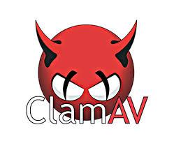 Configuración de #ClamAV en #PMG