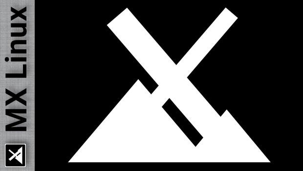 Instalación y personalización de MXLinux AHS 19.2