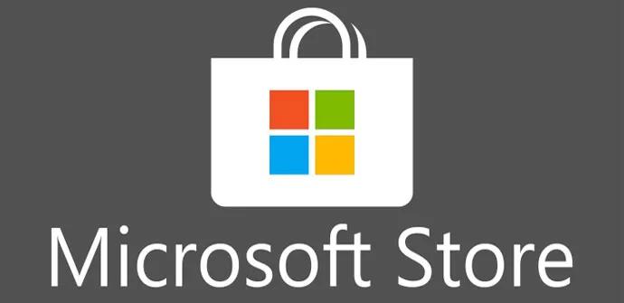 TIPS- Cómo instalar aplicaciones de Microsoft Store sin usar la Store