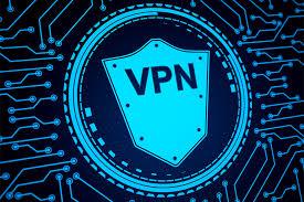 Solución para gestión remota con OpenVPN, TigerVNC y Guacamole – PART 1