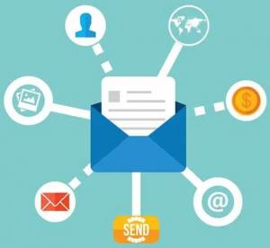 Servidor de correo con Postfix+Dovecot+RainLoop+Mailman2 y auth LDAP para usuarios del AD DC [Debian 10] – PART I